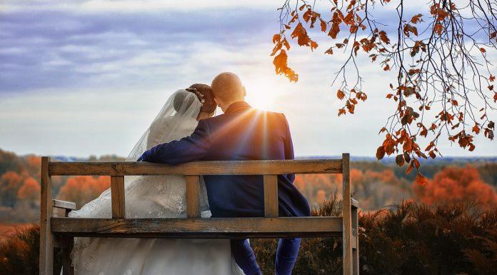 חתונה צנועה וחסכון לאומי