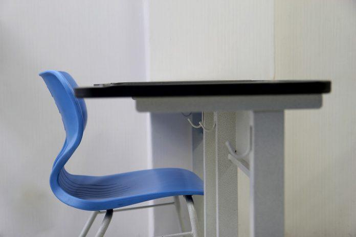 חזרה לבית ספר – כך תבחרו כיסא ותשמרו על הבריאות