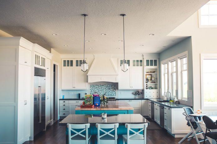 טיפים לעיצוב המטבח