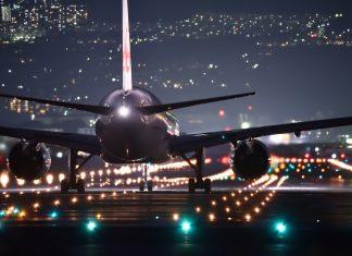 """אתרי השוואת מחירים המומלצים לטיסות לחו""""ל"""