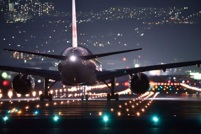 אתרי השוואת מחירים המומלצים לטיסות לחו