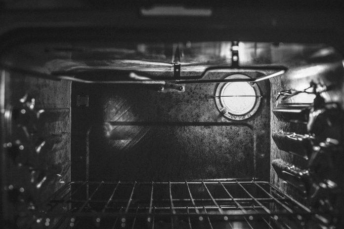 רכישה נכונה של תנור אפייה