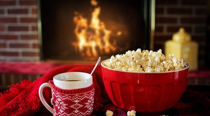 טיפים חמים לחורף – כמה עצות חשובות לחימום בטוח ונעים…