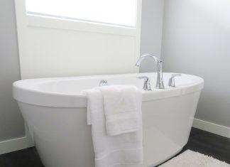 לא צריך לקנות אמבטיה חדשה – ציפוי אמבטיה הפתרון המושלם