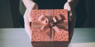 היכן אפשר למצוא מתנות יוצאות דופן?