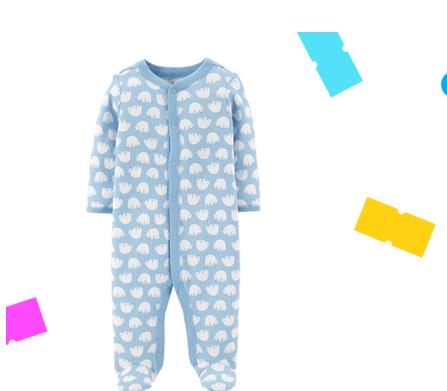 טיפים לרכישה משתלמת של בגדי ילדים ברשת