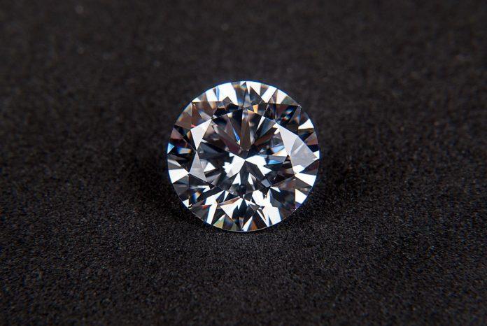 7 תכשיטים מדהימים - העניקו ליקיריכם את מתנת החג המושלמת
