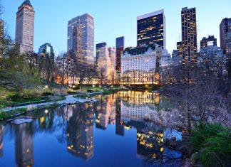 מטיילים וחוגגים: האירועים השווים בניו יורק