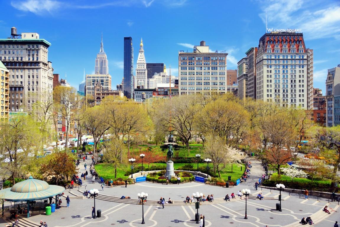 סוכני הנסיעות של נהורה טורס ליקטו עבורכם את הפסטיבלים, האירועים והמצעדים השווים בניו יורק – לגזור לשמור.