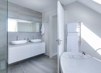 בחירת ארונות אמבטיה מעוצבים – המדריך המלא.