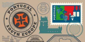 דרכון פורטוגלי - האם גם אתם זכאים?