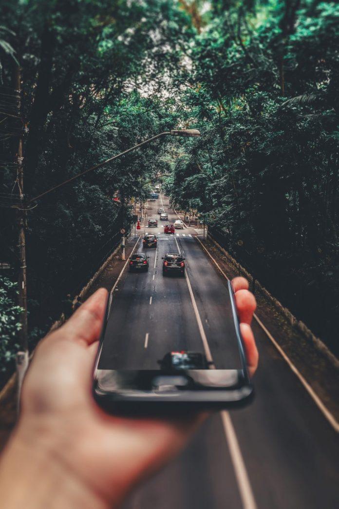 רכישת ביטוח רכב - מה כדאי לבדוק לפני שמבצעים החלטה?