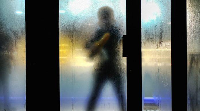 ניקוי חלונות בבית – לעשות את זה נכון