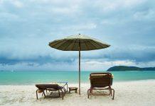 סגירת חופשה לתאילנד עם המרכז למטייל תאילנד