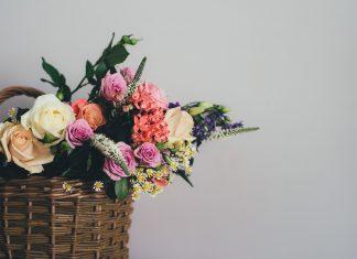 הכללים המנצחים למשלוחי פרחים בכל רחבי הארץ