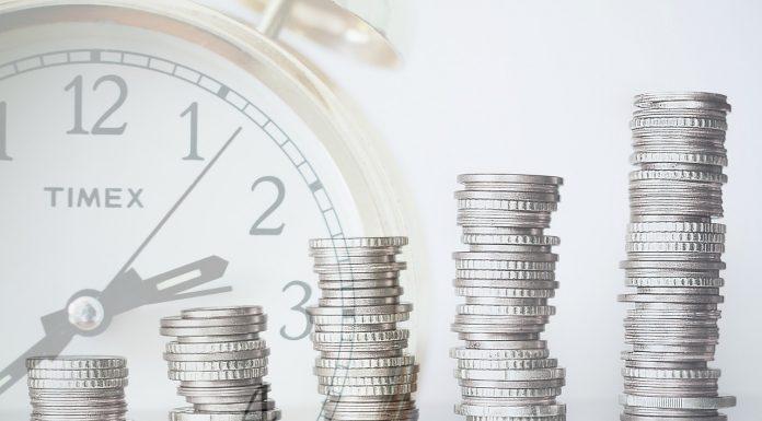 הלוואה מיידית - למי היא מתאימה?