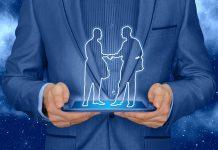 שירותי ענן ופתרונות תקשורת לעסקים