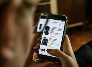 מדריך לקניות אונליין למתחילים