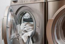המדריך השלם לקניית מכונות כביסה