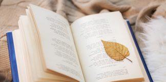 איך מפתחים כישורי חשיבה אצל ילדים באמצעות שירה?