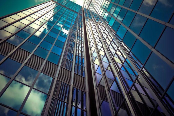 חסכוני להכיר: חברת ניהול הנכסים שחוסכת לכם זמן
