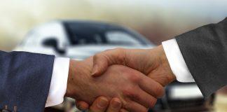 באלו מקרים קניית רכב משומש תשתלם לכם יותר?