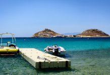 5 טיפים לתכנון נופש חסכוני ביוון