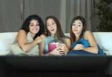 מסודרים: הזוגות הטלוויזיוניים הכי שווים על המסך - המלצות לבינג'
