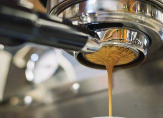 איך לבחור מכונת קפה ביתית