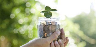 כך תבחרו קרן פנסיה מתאימה