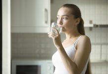 בוחרים מסנן מים לבית – ההחלטה הנכונה למשפחה שלכם