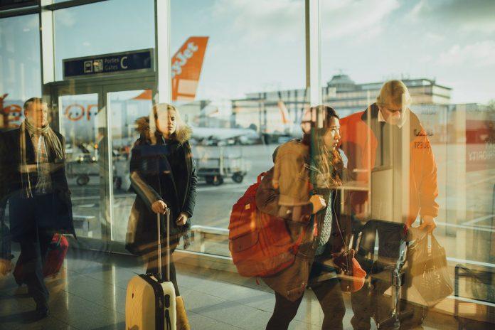 טיסות ברגע האחרון - המדריך המלא