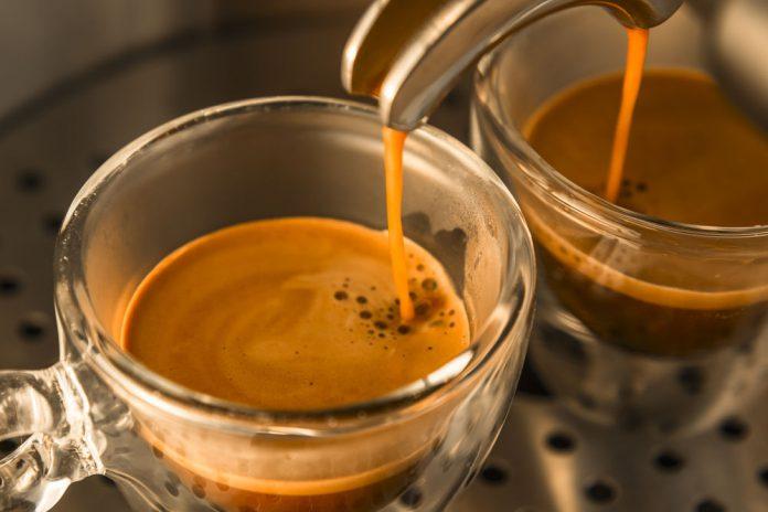 3יתרונות להכנת קפה מקפסולות