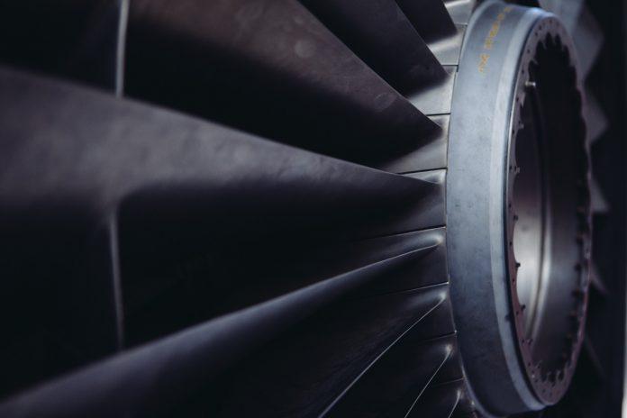האם מאווררים תעשייתיים קטנים יכולים לעשות את העבודה של מאווררים גדולים?
