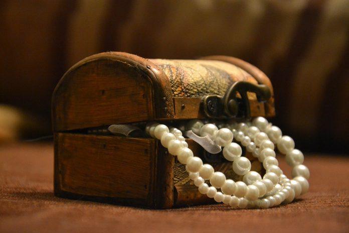 חוויית הקניה המושלמת לחנויות תכשיטים – נגמרת באריזה מושלמת