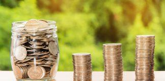כל ההבדלים בין הקרנות שנותנות הלוואות לפתיחת עסק