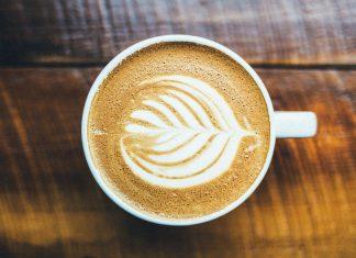 איך תשתו את הקפה שלכם? 5 מכונות קפה שכדאי לכם להכיר