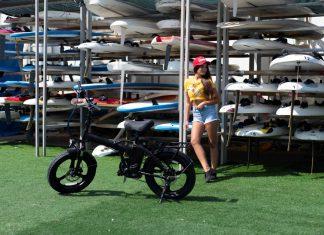 שלושה דברים לדעת לפני קניית אופניים חשמליים