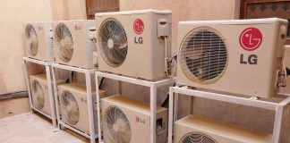 קר אבל לא יקר: מה משפיע על מחירי המיזוג?
