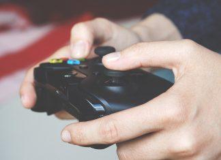 5 טיפים לבחירת קונסולת משחקים לילדים