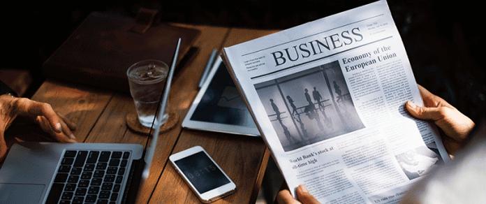 צ'אט בוט לעסקים – כיצד צ'אט בוט עוזר לעסקים באינטרנט