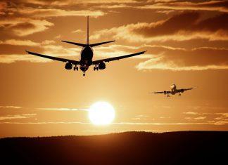 """כל מה שרציתם לדעת על ביטוח נסיעות לחו""""ל באמצעות כרטיס האשראי"""