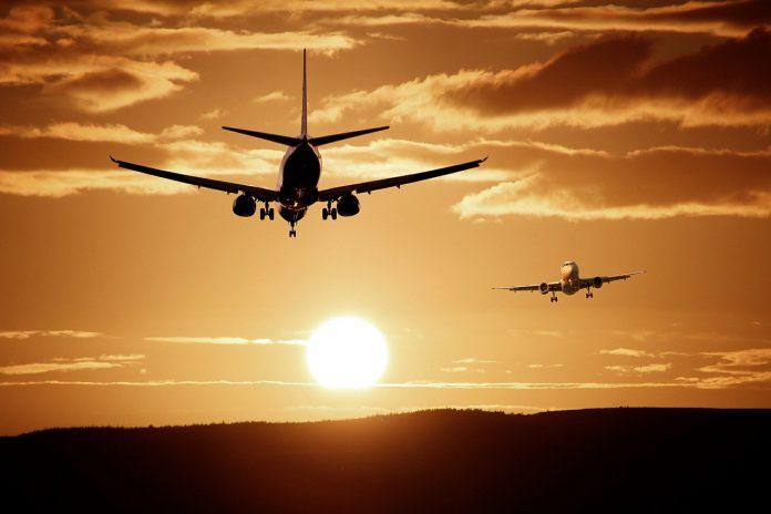 כל מה שרציתם לדעת על ביטוח נסיעות לחו