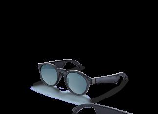 לראשונה בישראל משקפי שמש עם סאונד BOSE Frames - SUNGLASSES