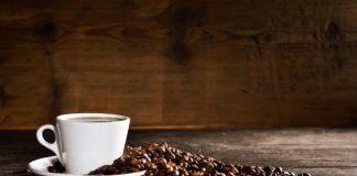 אז איך אתה שותה את הקפה שלך?