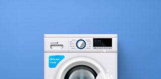 מחירי משאבה למכונת כביסה
