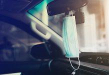 בעליות, בירידות ובפניות הכי חדות: שוק הרכב בצל משבר הקורונה