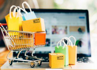 מה צריך לדעת לפני שפותחים חנות באינטרנט?