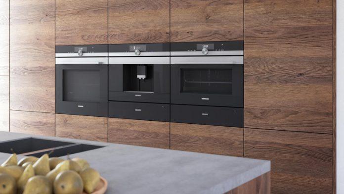 המכשיר המושלם לשדרוג הבישול הביתי – תנורים בנויים
