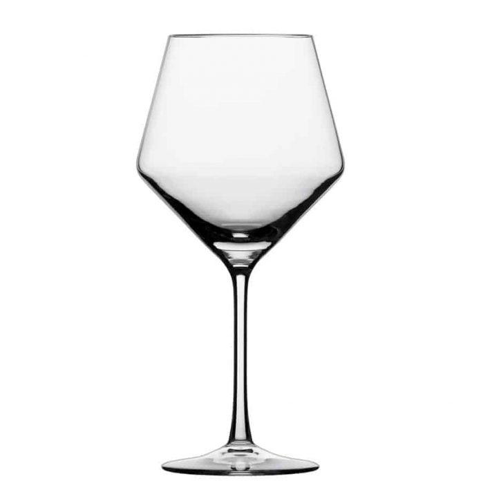 מיתוסים על כוסות קריסטל - כיצד ניתן להבדיל בין קריסטל לזכוכית רגילה?